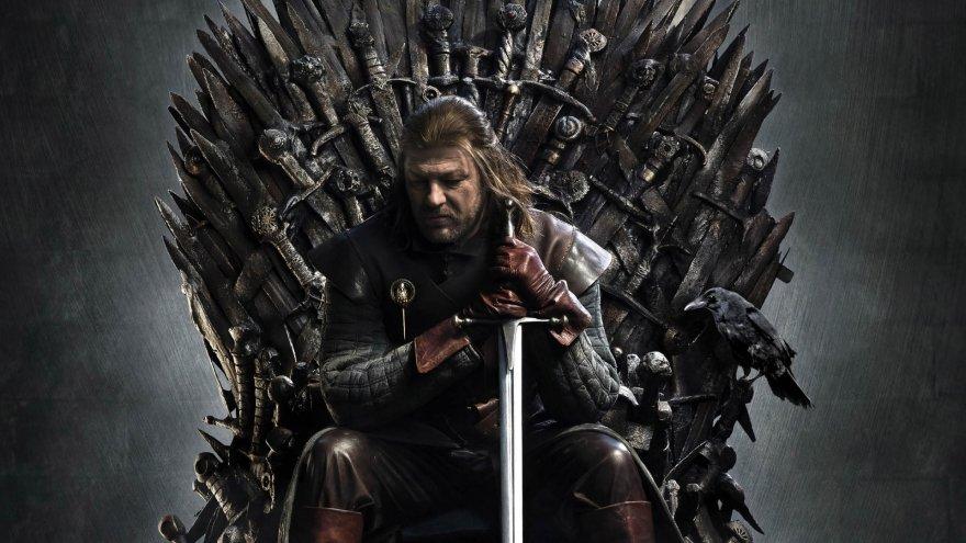 Новые серии «Игр престолов» будут сниматься в Норвегии