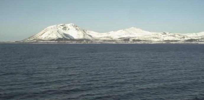 В Норвегии появится первый в мире судоходный тоннель