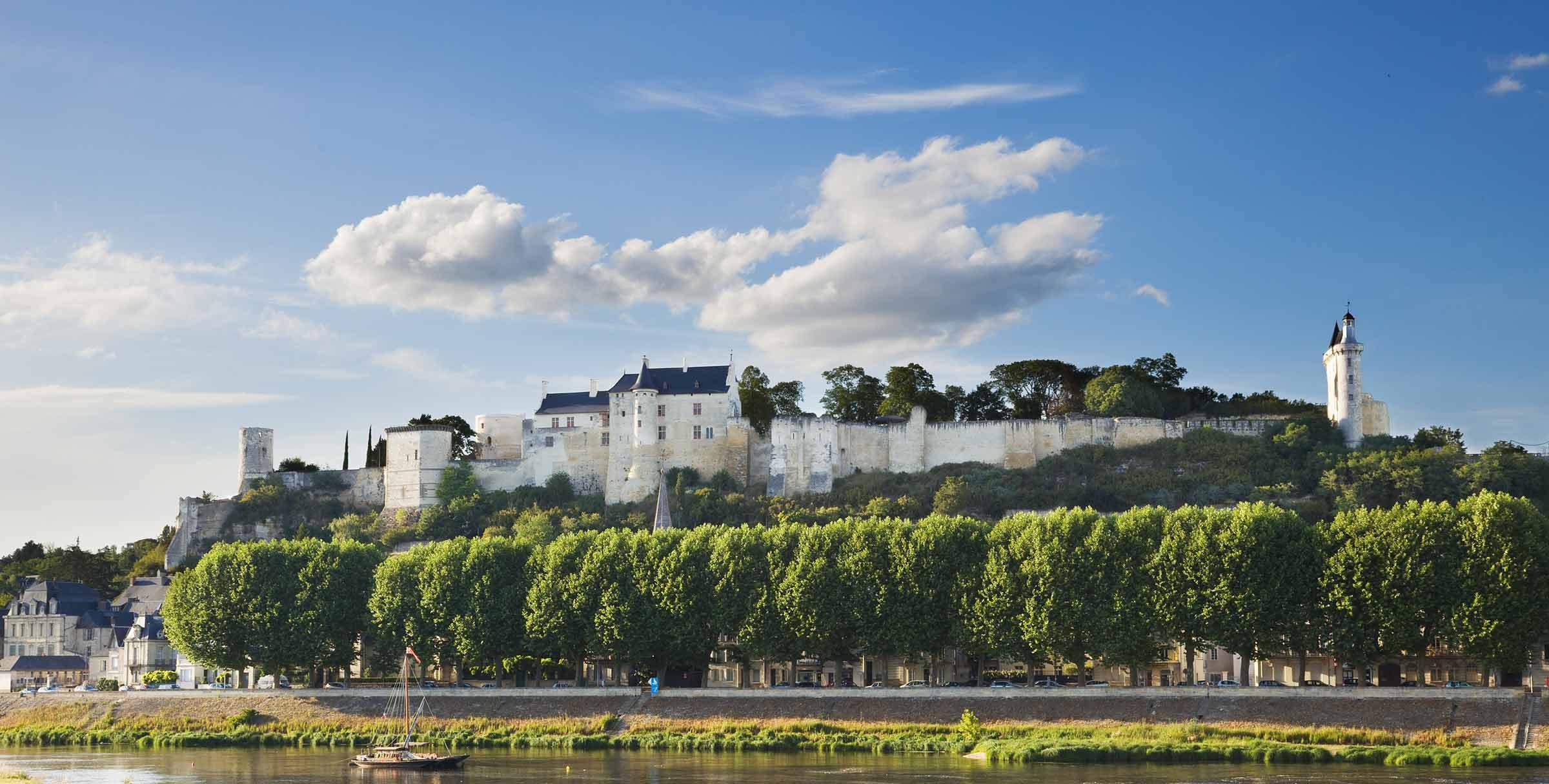 Франция с корнями Галлии